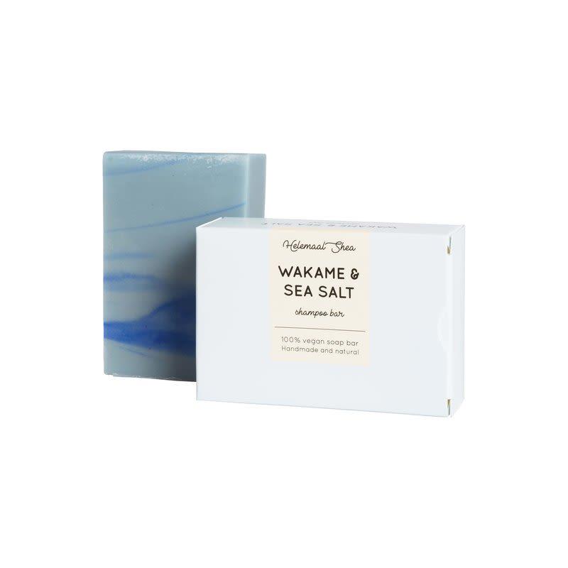 helemaalshea - wakame-zeezout-shampoo-bar