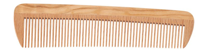 redecker - houten-zakkam