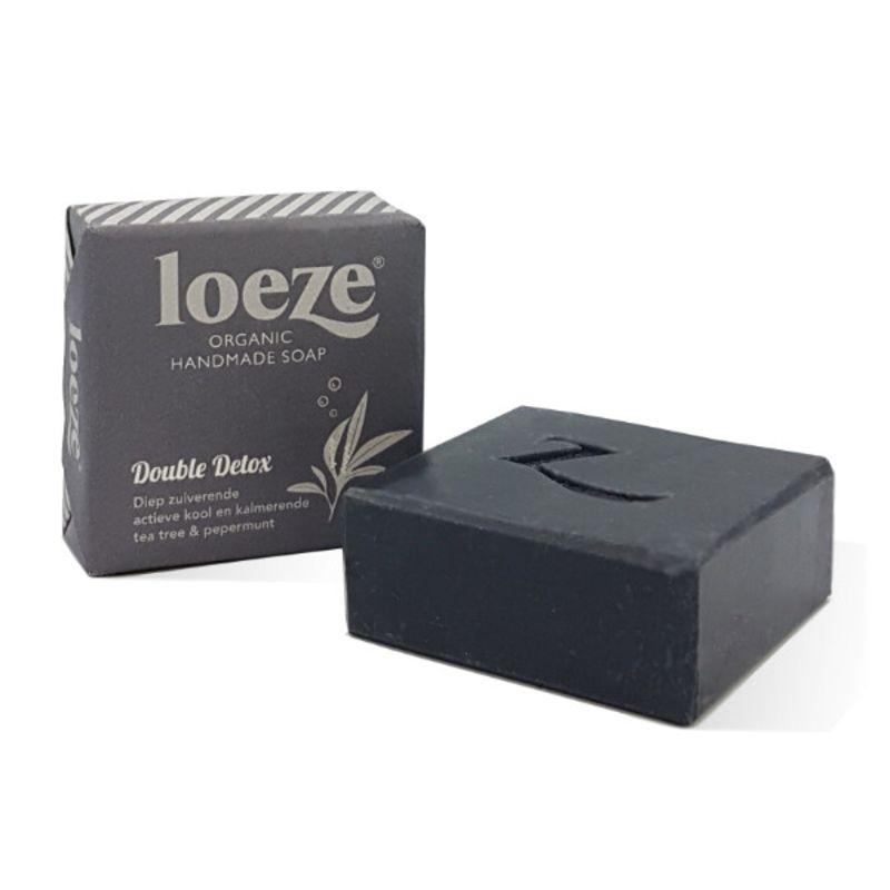 loeze - double-detox-diep-zuiverend-met-actieve-kool-tea-tree-en-munt