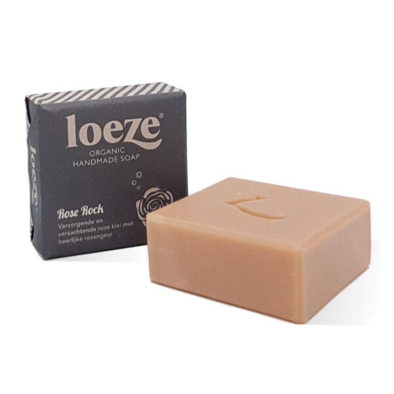loeze - rose-rock-verzorgend-met-roze-klei-en-rozenolie