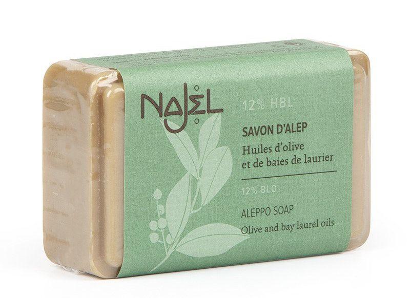 najel - aleppo-laurel-12-olijfzeep