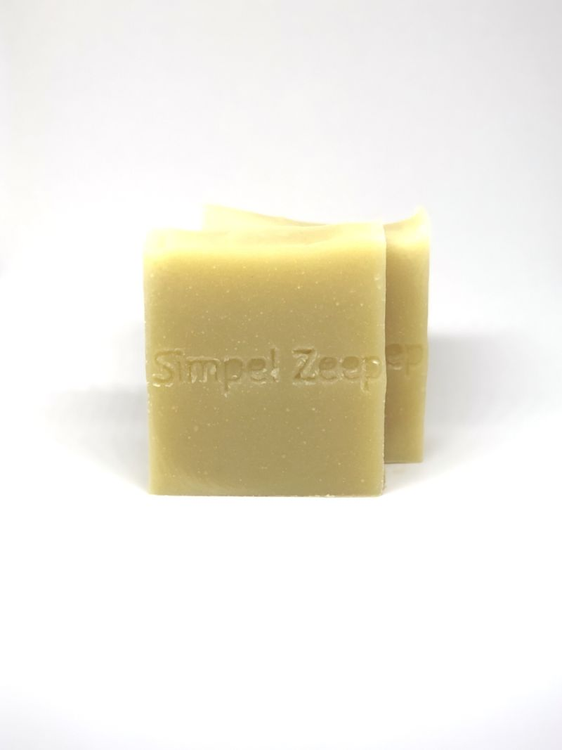simpel-zeep - vol-citrus