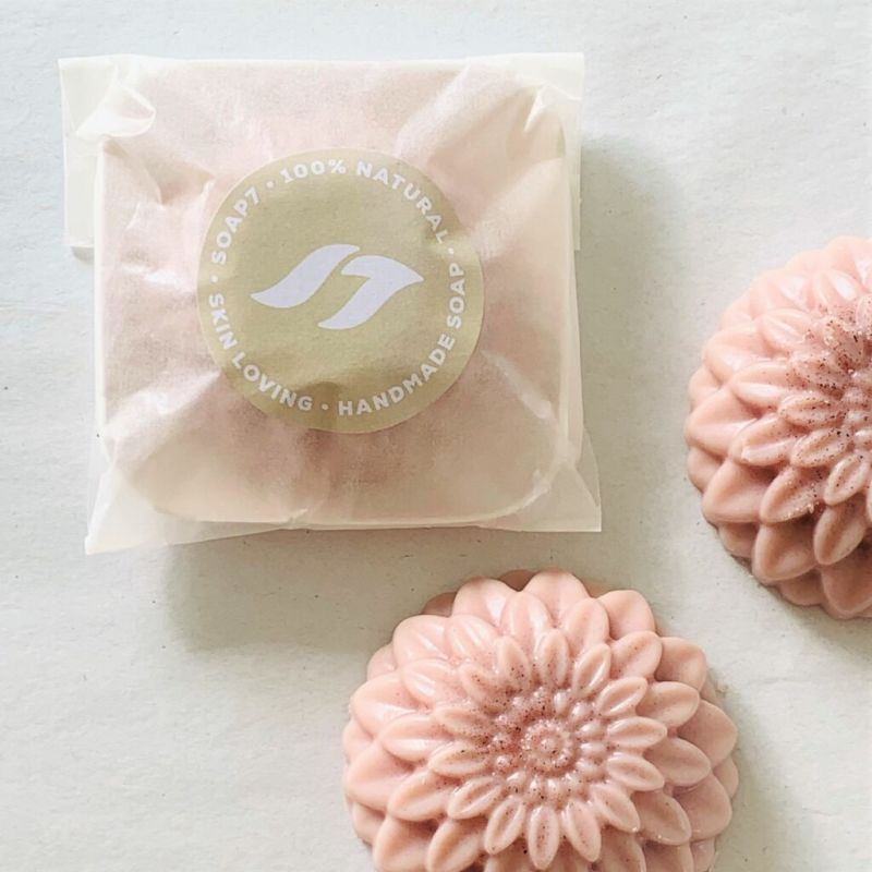 soap7 - conditioner-bar-dahlia