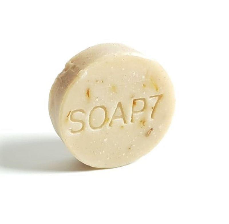 soap7 - evening-primrose-haar--en-body-zeep