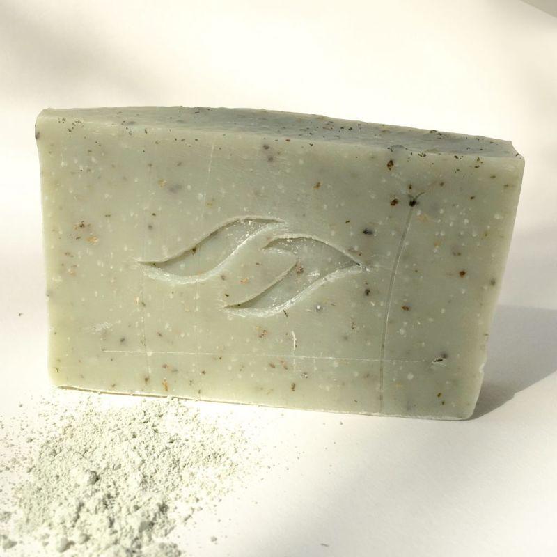 soap7 - green-clean