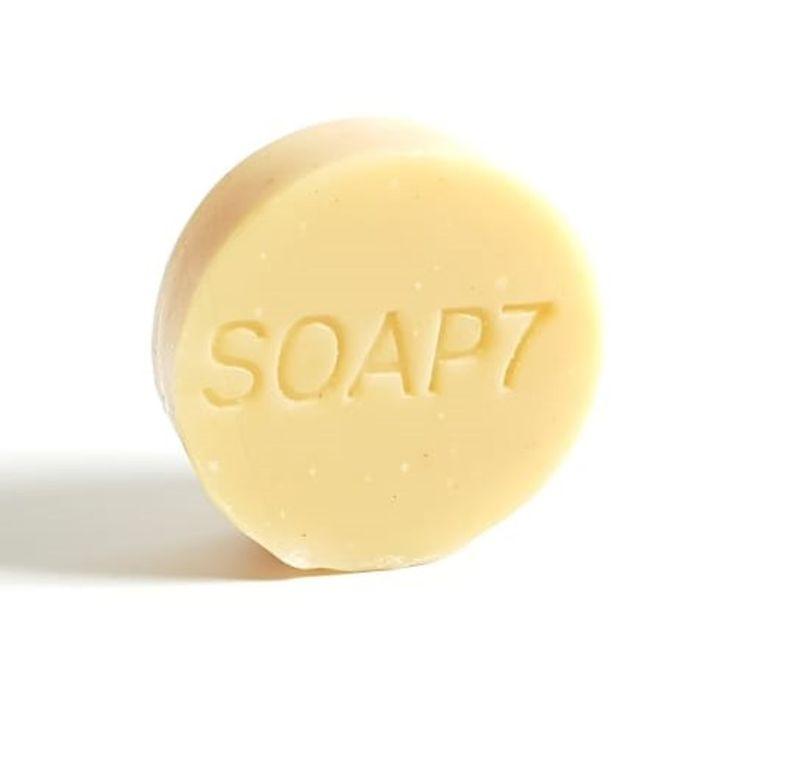 soap7 - hair-soap-haar--en-body-zeep