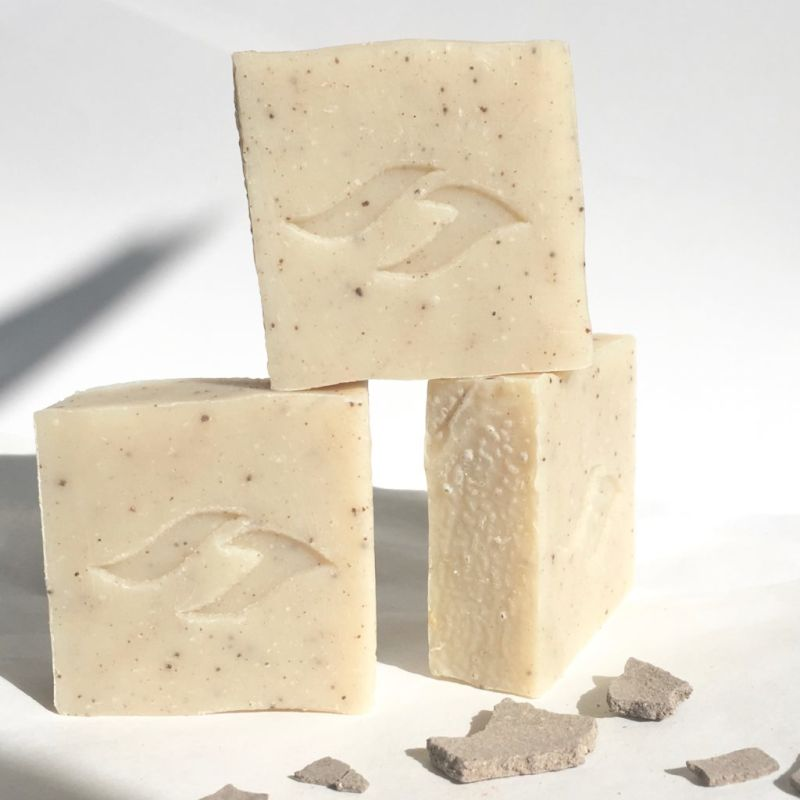 soap7 - jojoba-boost-shampoo-bar