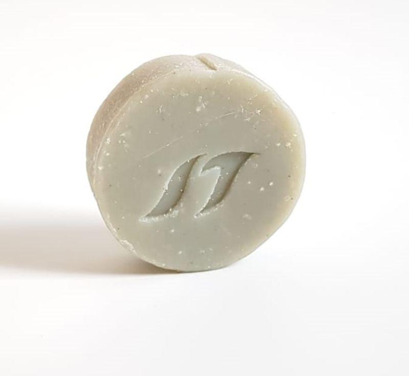 soap7 - jojoba-boost-shampoo-bar