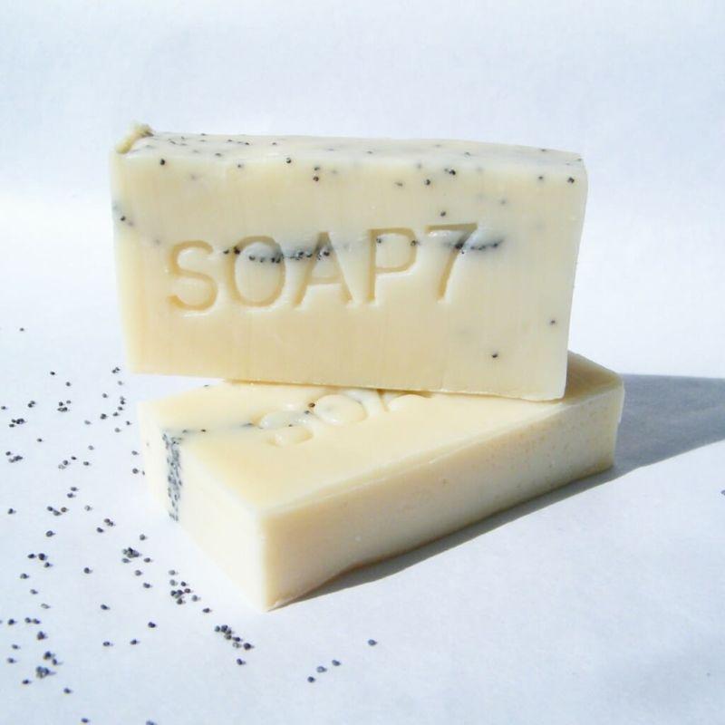 soap7 - juniper