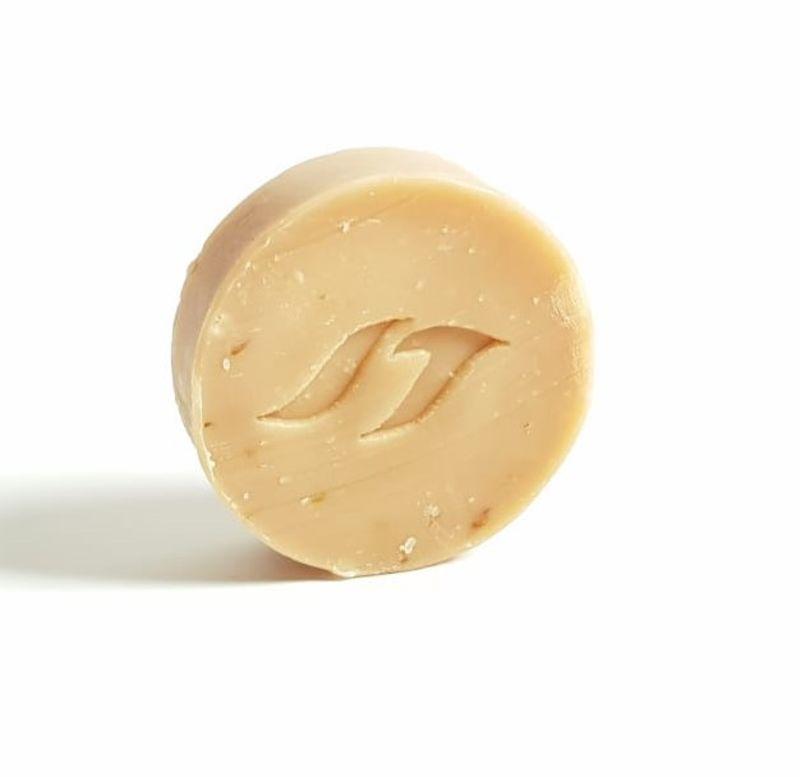 soap7 - marigold-haar--en-body-zeep-ongeparfumeerd
