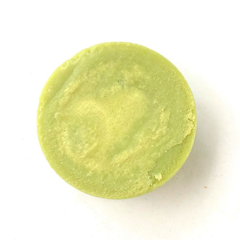 soap7 - matcha-body-butter