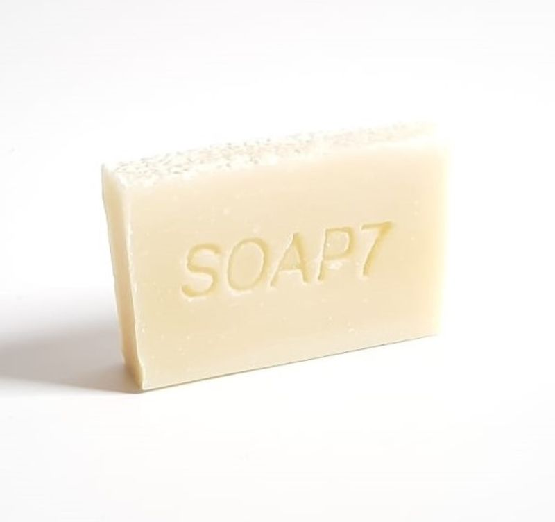 soap7 - aloe-lady