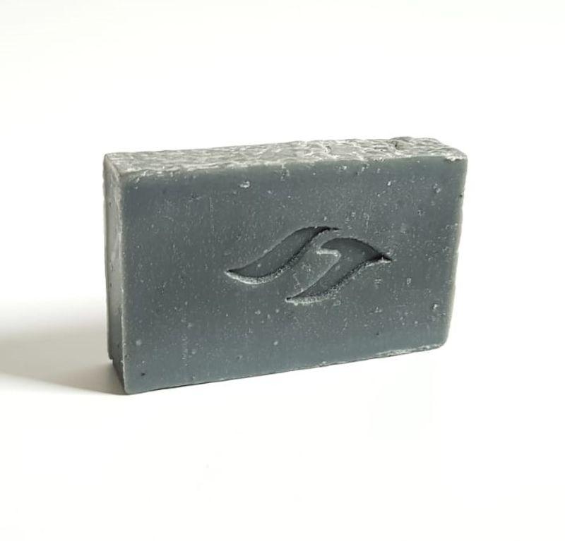 soap7 - 247-hand