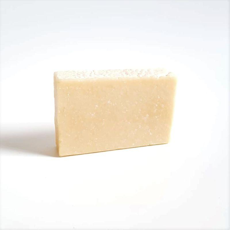 soap7 - lemon-sea-salt
