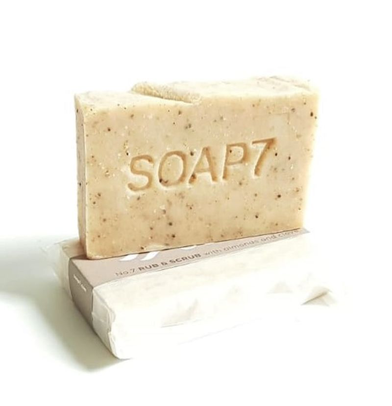 soap7 - rub-scrub