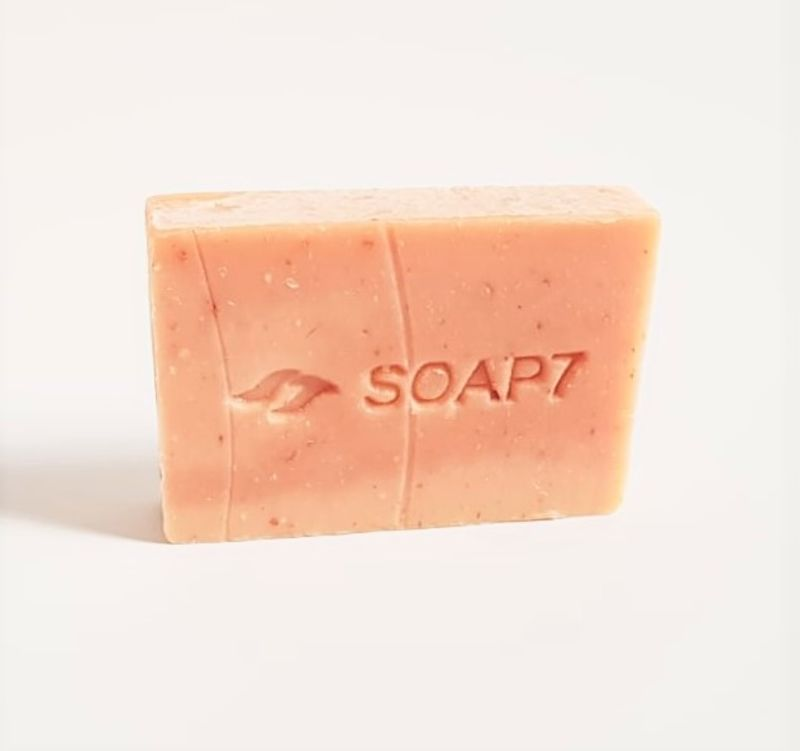soap7 - fabulous-verveine