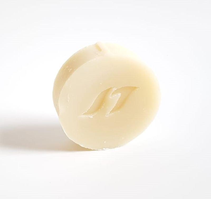 soap7 - soap-for-shaving