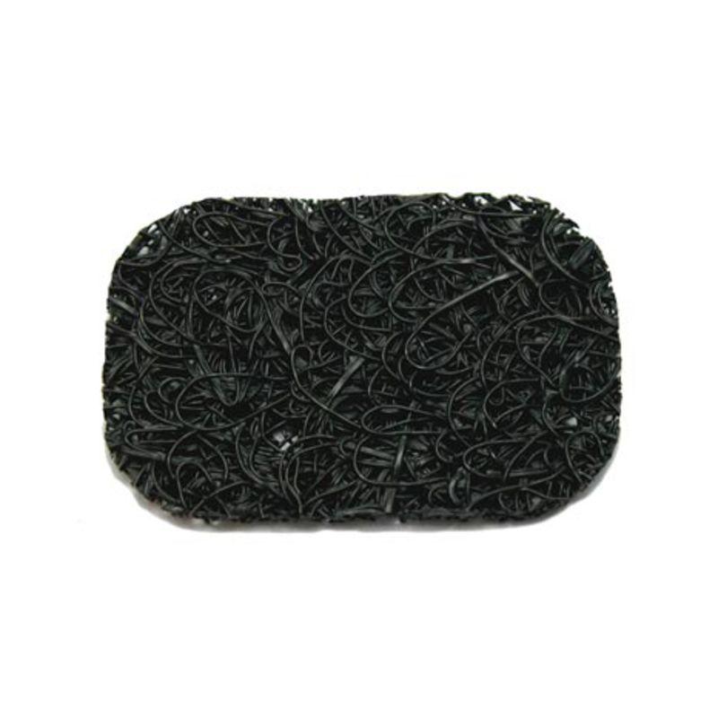 soaplift - soaplift-black