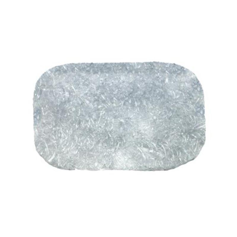 soaplift - soaplift-chrystal
