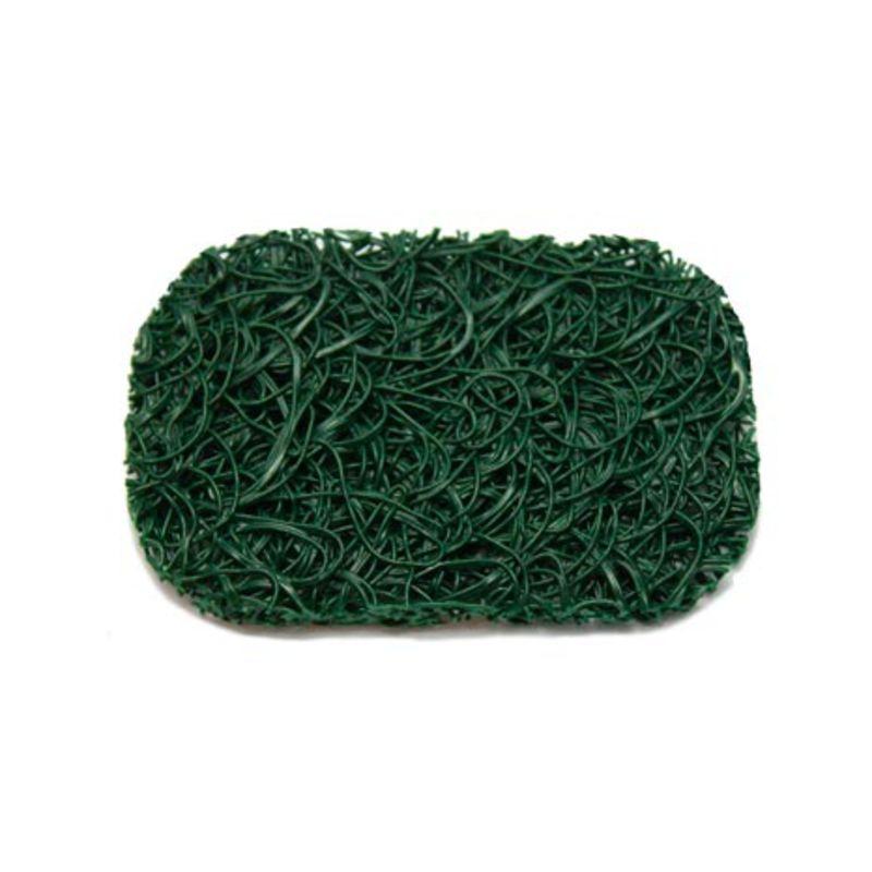 soaplift - soaplift-hunter-green