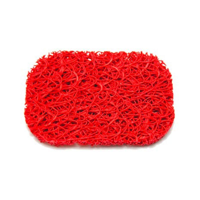 soaplift - soaplift-red