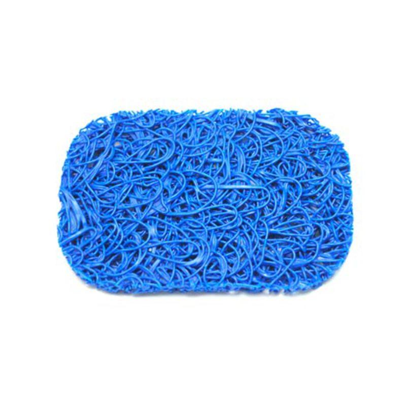 soaplift - soaplift-royal-blue