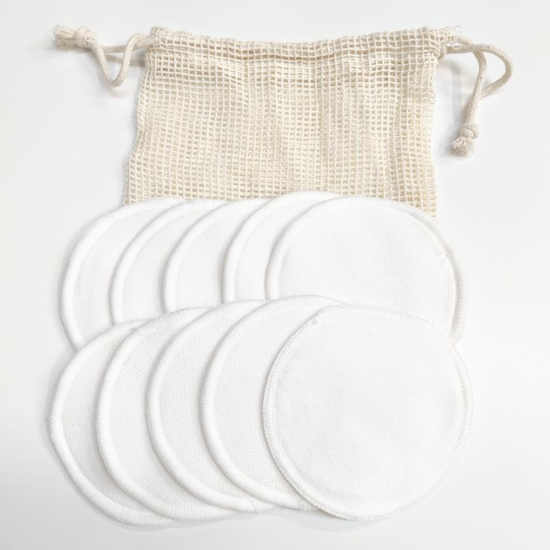 zepig - wasbare-make-up-reinigingspads-10-stuks-waszakje