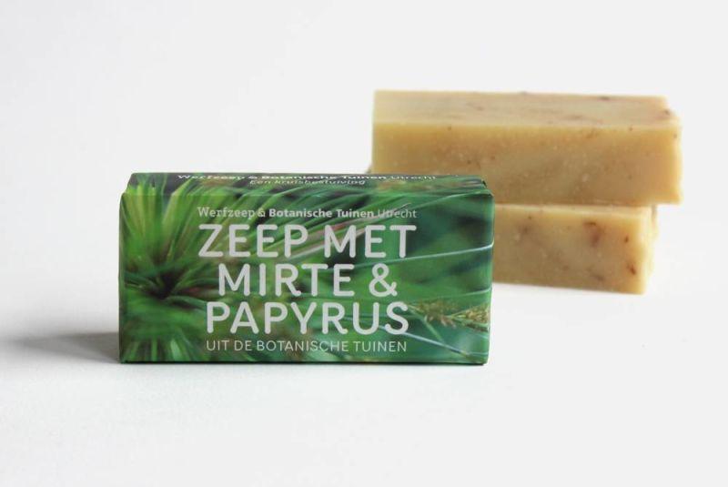 werfzeep - botanische-tuinenzeep-i---mirte-papyrus