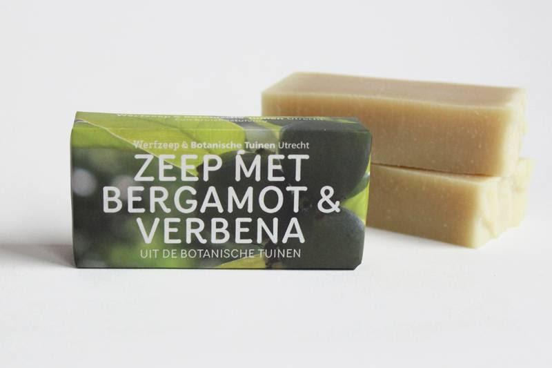 werfzeep - botanische-tuinenzeep-ii---bergamot-verbena
