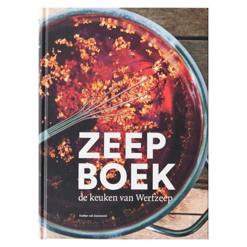 werfzeep - zeepboek---de-keuken-van-werfzeep