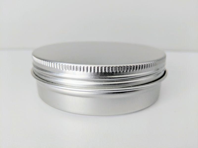 zepig - zeepblikje-zeepdoosje-rond