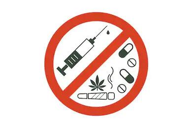 Fighting the Drug Epidemic