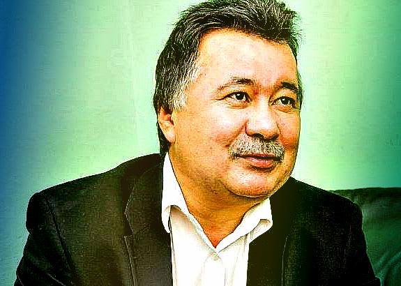 Вахит Хызыров