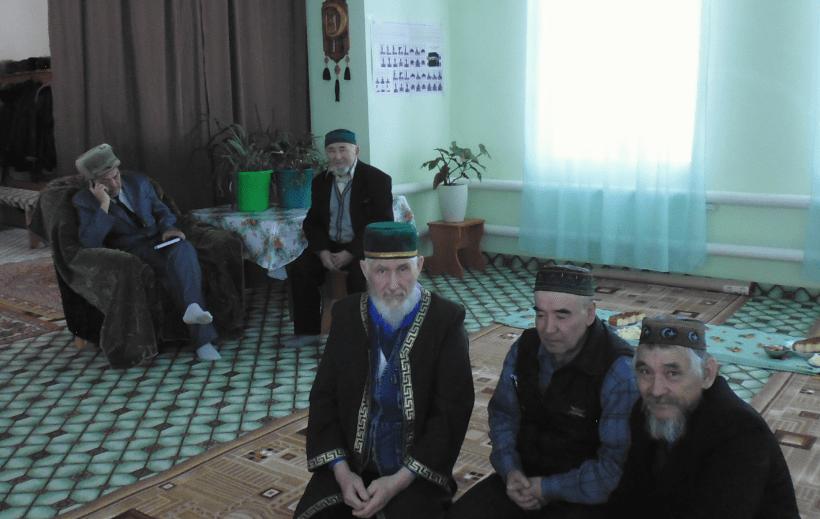 имамы хазраты