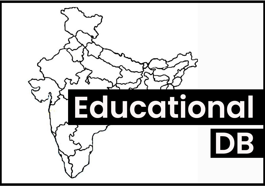 Educational Sector DB