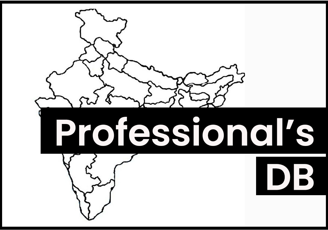 Complete Professional's DB
