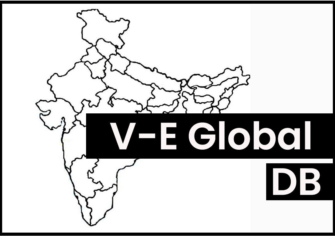 Complete Global DB