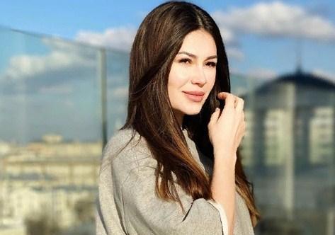 «Побейся об стенку!»: Ольга Ушакова выступила против домашнего насилия