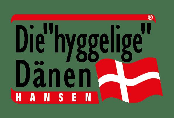 "Die ""hyggelige"" Dänen"