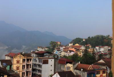 Northern Vietnam: A Photo Essay