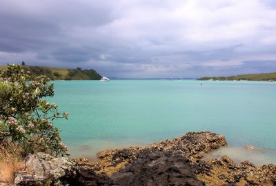 New Zealand 2, 3, and 4 Week Itineraries