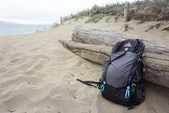 Backpacking SF beach-11