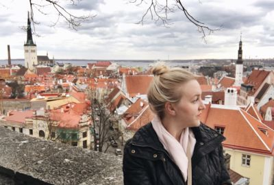 30 Life Lessons I Learned From Travel (And How They're Making Me Happier At Home)
