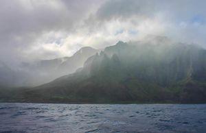Napali Coast Kauai-7