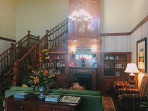 country inn and suites bradenton fl