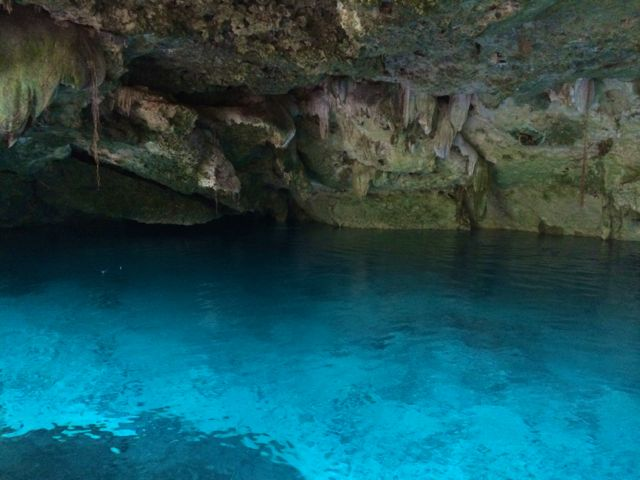 day trips from cancun1