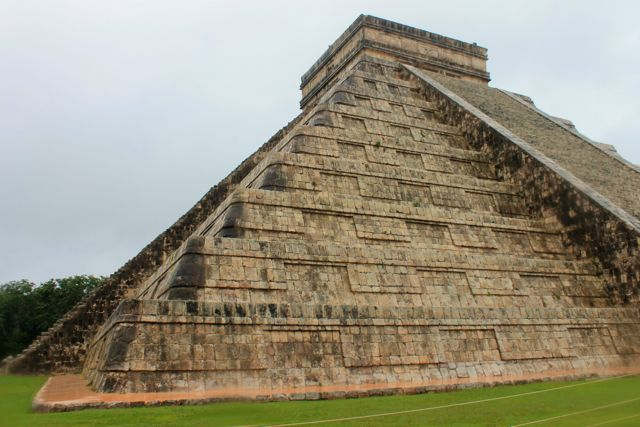 day trips from cancun8