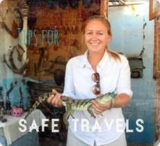 tips_for_safe_travel