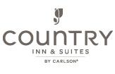 country-inn-logo