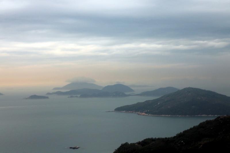Hong Kong 005